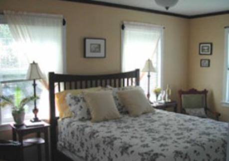 3996P4Farmhouse suite.jpg