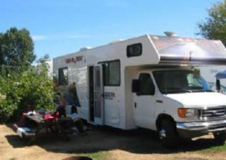 4163Prv-camping-fairgrounds.jpg