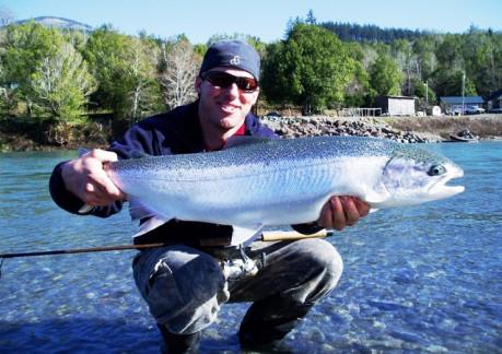 5535P3Redwood coast fishing.jpg