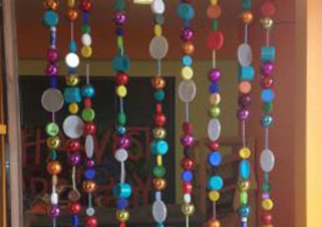 6024P3scrap-curtain.jpg