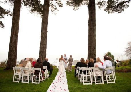 63P4lost whale wedding.jpg