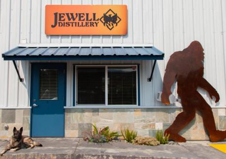jewell.bigfoot