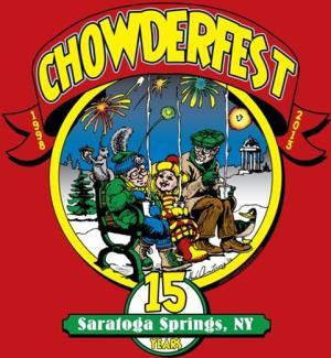 chowder12