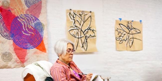 Anne Q. McKennon_Life+Artlife