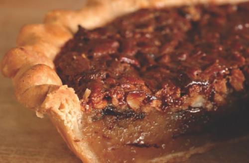 Alons Pie