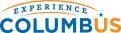 experience-columbus-logo-light-1024x280