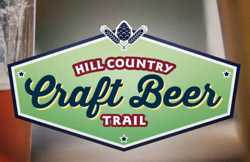 Hill Country Craft Beer Trail