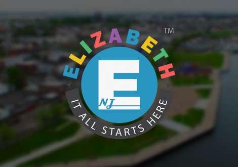 Reasons to use Elizabeth, DMO