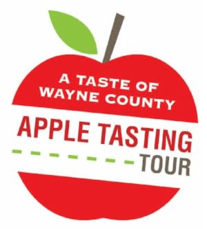 A Taste of Wayne County