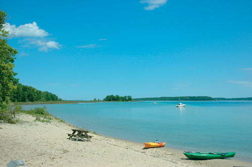 Power-Island-Harbor