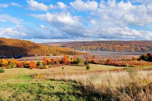 west-river-canandaigua-fall-foliage