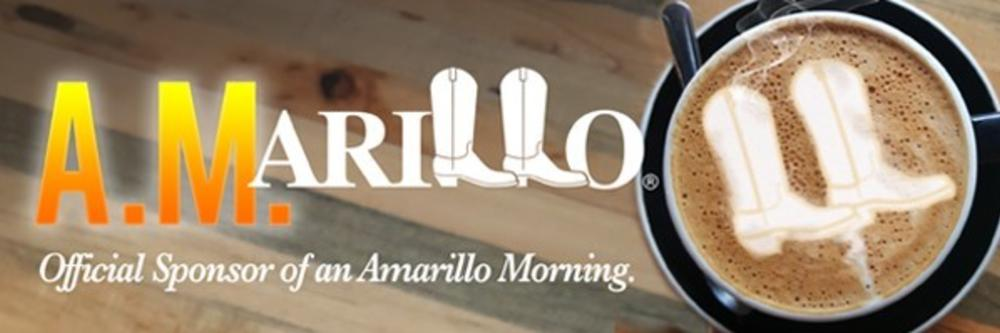 AMarillo newsletter 2018 Header