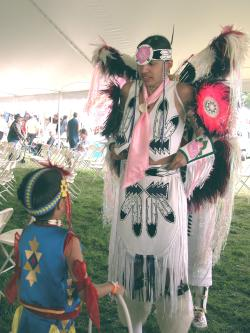 ganondagan-victor-native-american-dance-festival-025