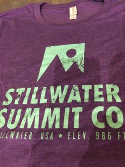 Stillwater Summit Co.