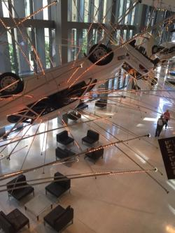 Seattle_Art_Museum_Cars