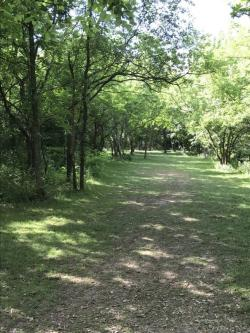 Heritage Park Olathe