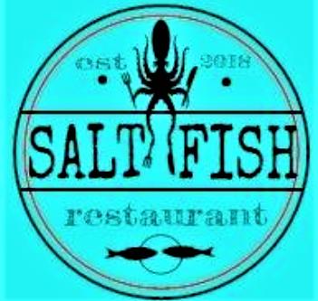 Salt Fish larger file