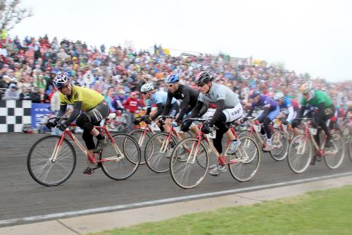 Mens Little 500