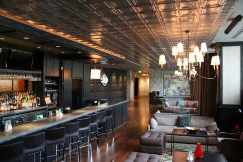 rialto-lounge-interior