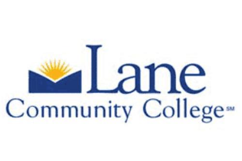 lane community college lcc