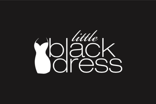 Little Black Dress party JW Marriott 2016