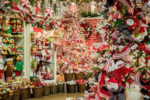 photo of decorators warehouse arlington tx united states s ellie