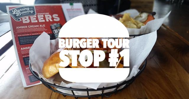Lansing_Burger_Tour-1-1024x536.jpg