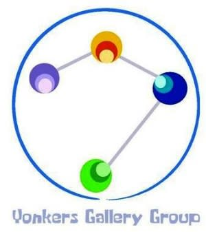 Yonkers Gallery Group