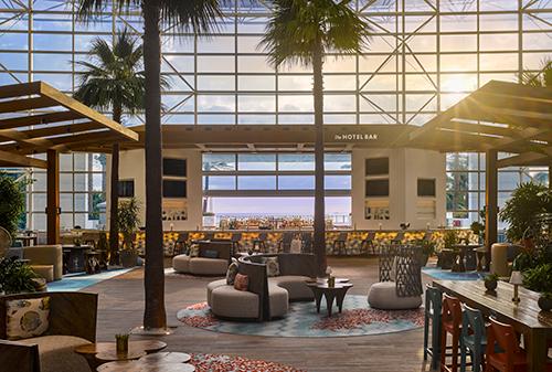 The Diplomat Resort of Greater Fort Lauderdale