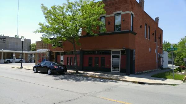 Fort Wayne Comedy Club Facility - Fort Wayne, IN