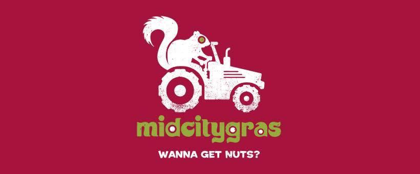 Mid City Gras