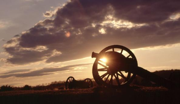 Battlefield Sunset Stock Studios.jpg