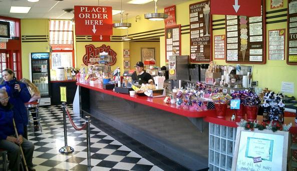 Purity Ice Cream Counter.JPG