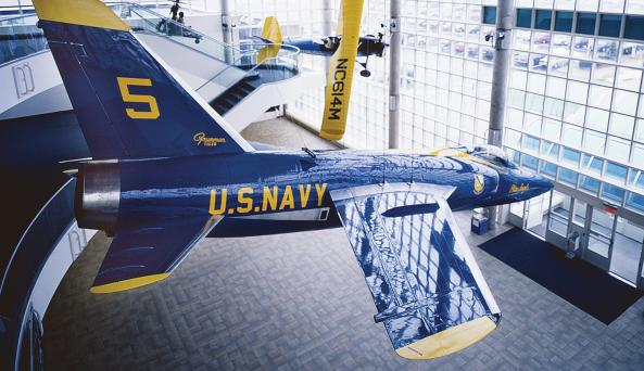 1647_251_Cradle of Aviation BlueAngel 300dpi.jpg