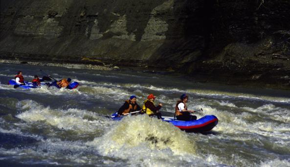 White water rafting 2.jpg
