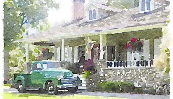 cobblestone-cottage-canandaigua-art