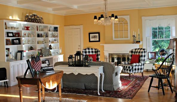cobblestone-cottage-canandaigua-interior