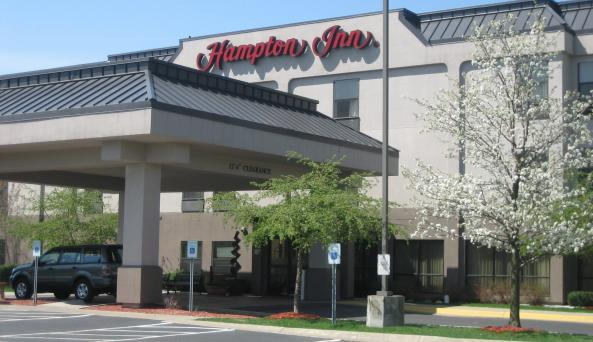 Hampton JC.jpg