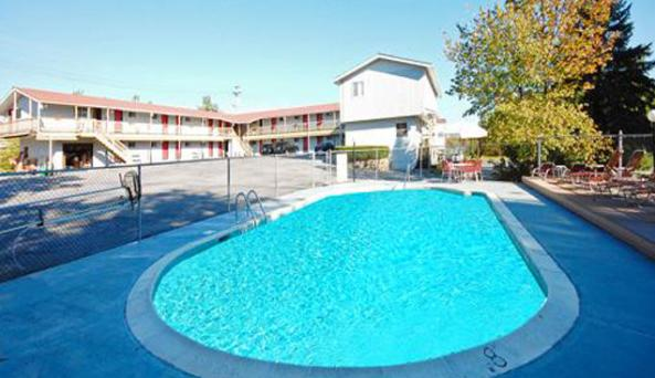 outdoor pool w sundeck.jpg
