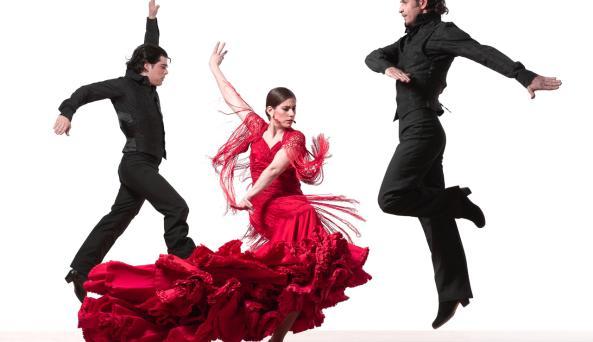 Kaats - dance 3