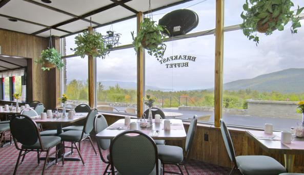 travelodge_restaurant.jpg