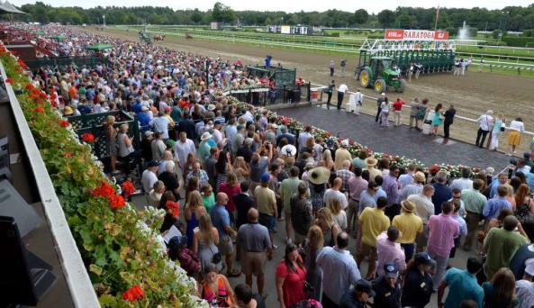 saratoga-race-course (2)