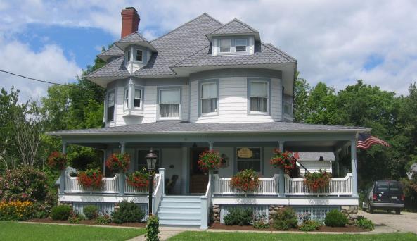Pine Bush House.jpg