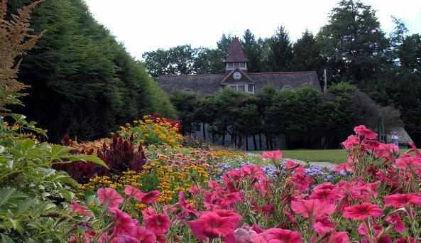 07-28-05 16. HOFR Rose Garden Photo NPS WD Urbin.jpg