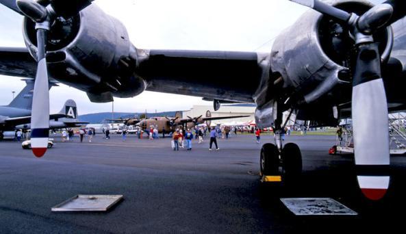 Wings of Eagles.jpg
