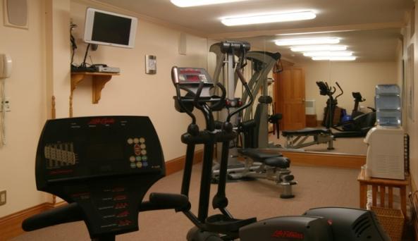 workoutroom_franz_medium.jpg