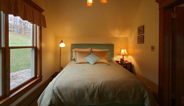 bedroom1_franz_medium.jpg