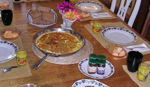 breakfast_franz_medium.jpg