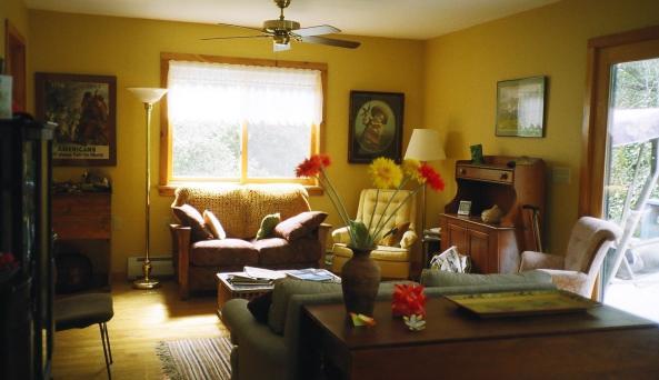 2009Helens Guest rooms.JPG
