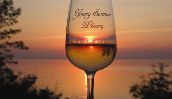 Winery sunset for WC Tourism.jpg